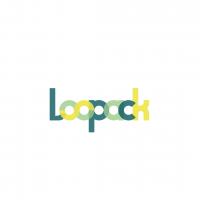 LOOPACK