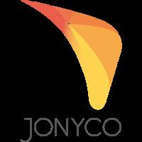 JONYCO