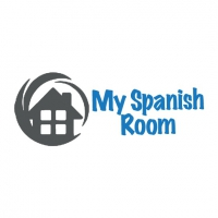 My Spanish Room
