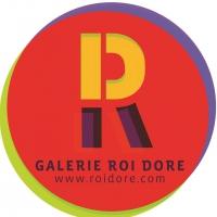 Galerie Roi Doré