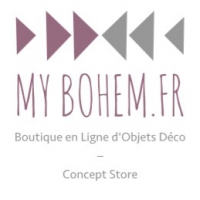 up web - MyBohem