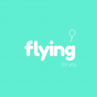 Flying For You