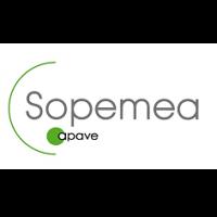 SOPEMEA