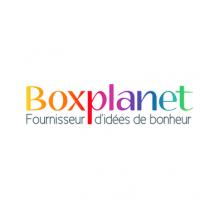 BOXPLANET