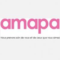 Association Mosellane d'Aide aux Personnes Agées (AMAPA)