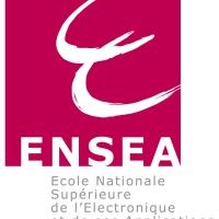 Centredoc ENSEA