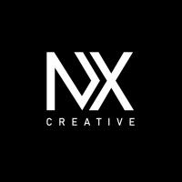 Nx creative