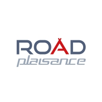 ROAD PLAISANCE