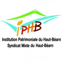 Institution Patrimoniale du Haut-Béarn