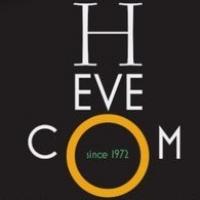 HEVECOM
