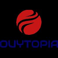 OUYTOPIA