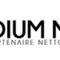 podium net idf