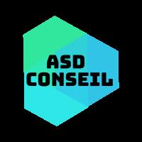 ASD CONSEIL