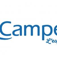 Camping Campéole Le Lac de Sanguinet