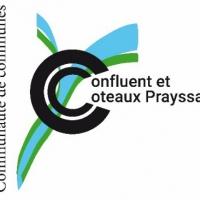 Communauté de Communes du Confluent et des Coteaux de Prayssas