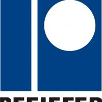 PFEIFFER FRANCE