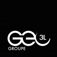 GEO.3L