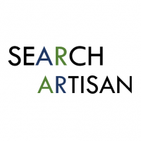 Search Artisan