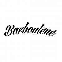 BARBOULENE