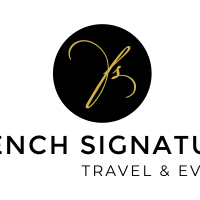 French Signature