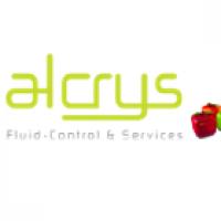 ALCRYS Fluid-Control