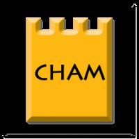 Association CHAM