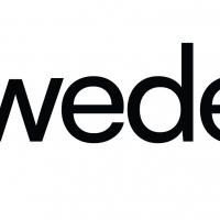 WEDEALEE