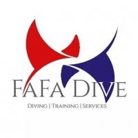 FaFa Dive - Plongée Phuket