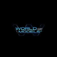 world of models