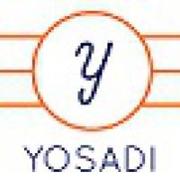 YOSADI