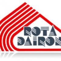DAIRON SAS