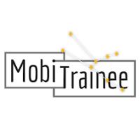 MOBI TRAINEE