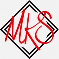 Markadom's
