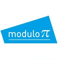 Modulo Pi