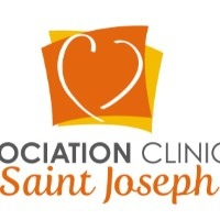 Association Clinique Saint-Joseph