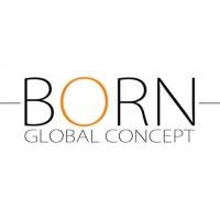 BornTV