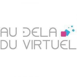 Au dela du virtuel