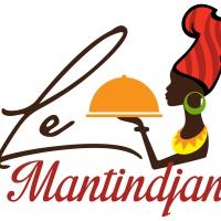 Le Mantindjan