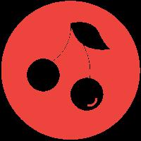Cherrypick Agency