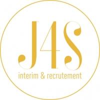 LMDC J4S Intérim
