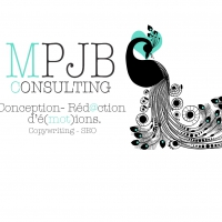 MPJB Consulting