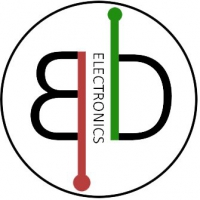 BD Electronics Ltd.