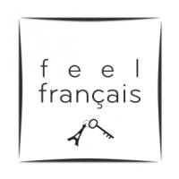 Feel Francais