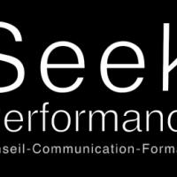 Seek Recrutement