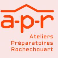 APR - Atelier Préparatoire Rochechouart
