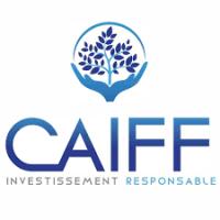 Caiff