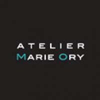 atelier Marie Ory