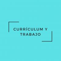 logo CyT