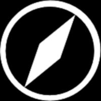 logo AXIT