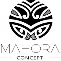 Mahora Concept